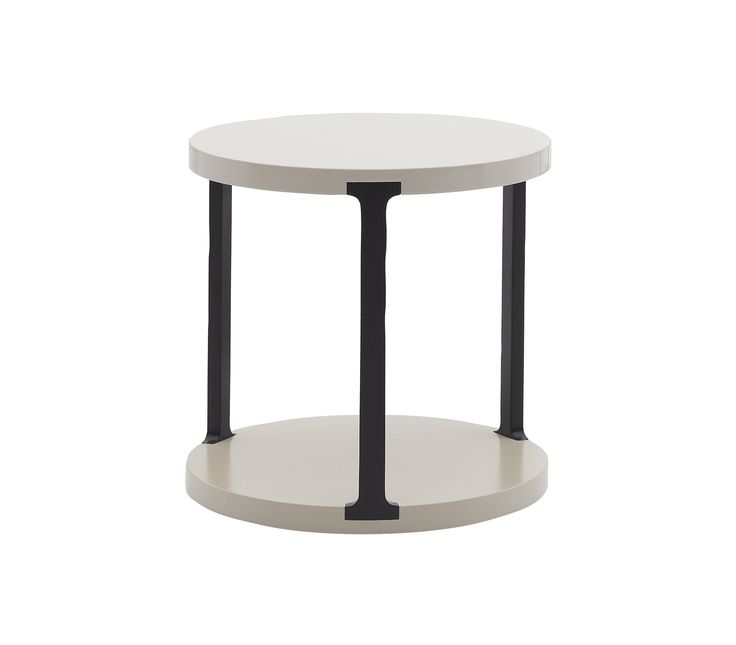 Glass Side End Lamp Coffee Table Lounge Low Occasional: 26 Best Accent Furniture Images On Pinterest