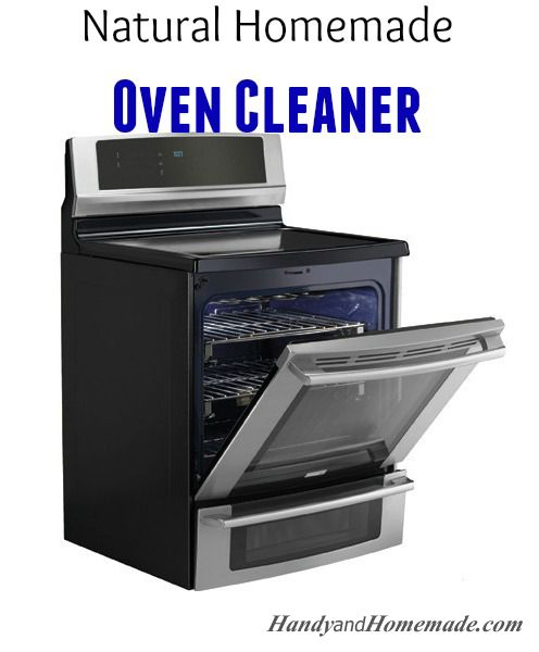 best oven cleaner 135 best amp winter images on 31311