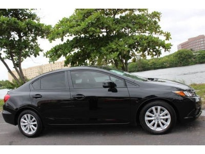 Best Used Car Deals, Best Used Car Deals on a Honda Civic. http://www.iseecars.com/used-cars/used-honda-civic-for-sale
