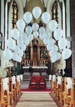 Ballon24.de - Heliumballons, Ballons, Herzballons, Helium, Gas, Ballongas, Ballonzubehör