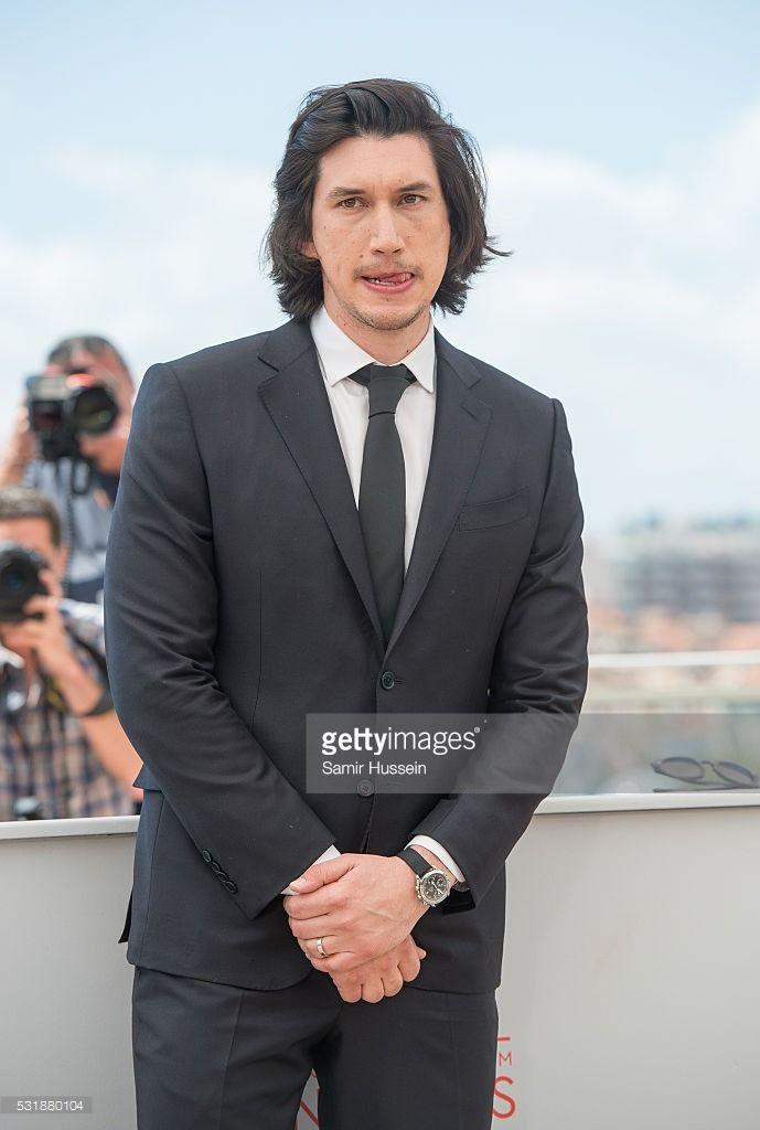 Adam Driver Is Amazing Tongue In 2021 Adam Driver Actors Kylo Ren Adam Driver