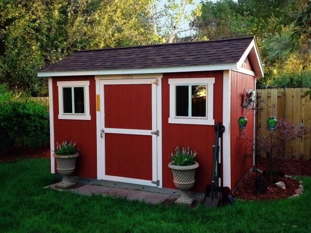 21 best images about inspiration backyard on pinterest for Garden shed gin