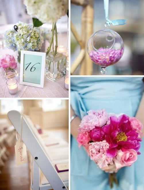 Nicole Rene Design Weddings Events Home Decor Fashion More April 2017