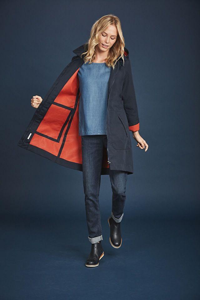 Best 25  Stylish raincoats ideas on Pinterest | Rain coats, Rain ...