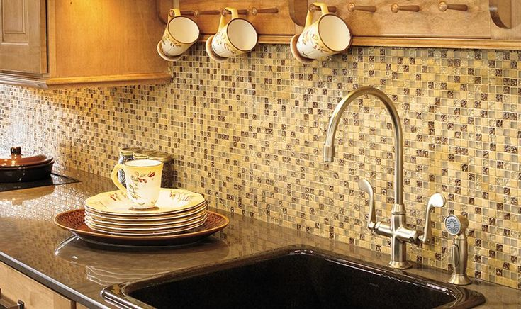 what type of tile is best for kitchen floor 44 best images about backsplash ideas on 2276