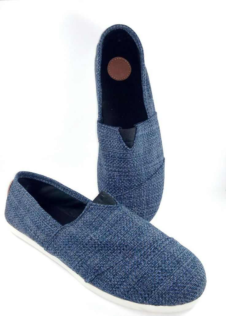 VAN GOGH | Ukuran sepatu : 41, 42, 43 | IDR 170.000