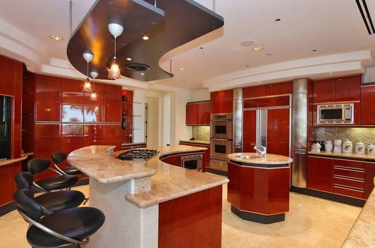 cherry kitchen cabinets for sale