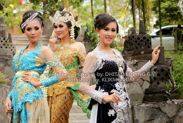 Header : 002.04112014 - Model On Hunt Today (Glamour Modeling) 4 November 2014 - Make Up oleh DHITA Sanggar Rias Pengantin Purwokerto, Foto oleh : Klikmg Fotografi