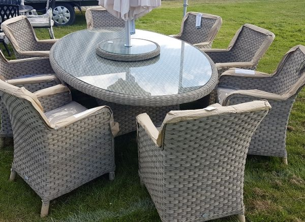 Garden Furniture Sale  Wood Furniture  Dining Sets  Teak  Solid Wood. 43 best Teak garden furniture sale up to 70 off and much more