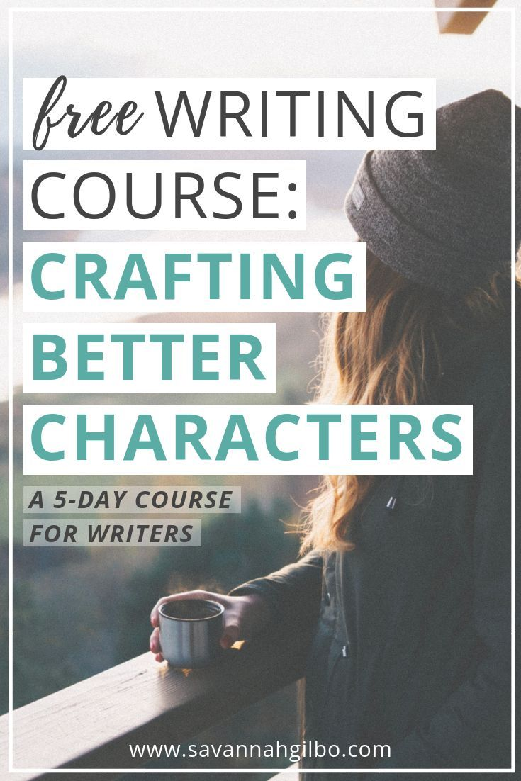How To Craft Better Characters  Writing Course Online Writing  How To Craft Better Characters  Writing Course Online Writing Course  Writing Class Writing Tips Writing Help Writing Insp  The Writers  Sandbox
