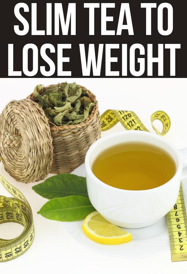 how does slim tea help you lose weight? #slimmingteaweightloss