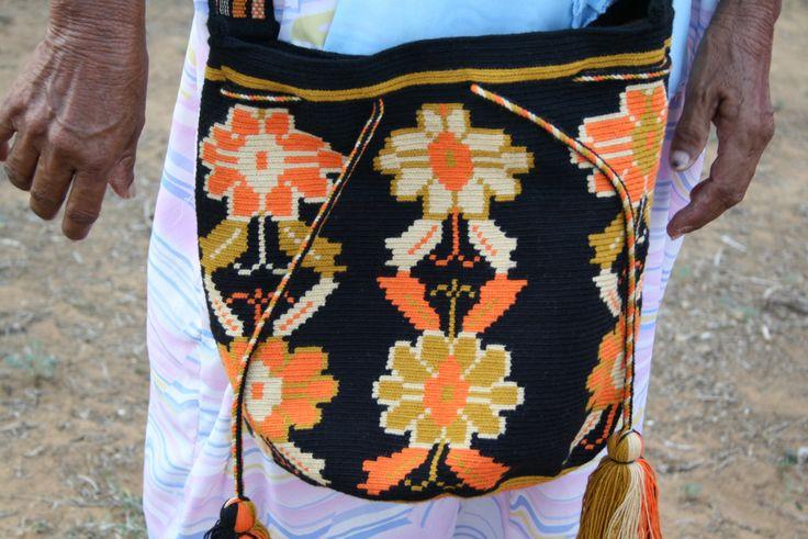 Guanabana handmade