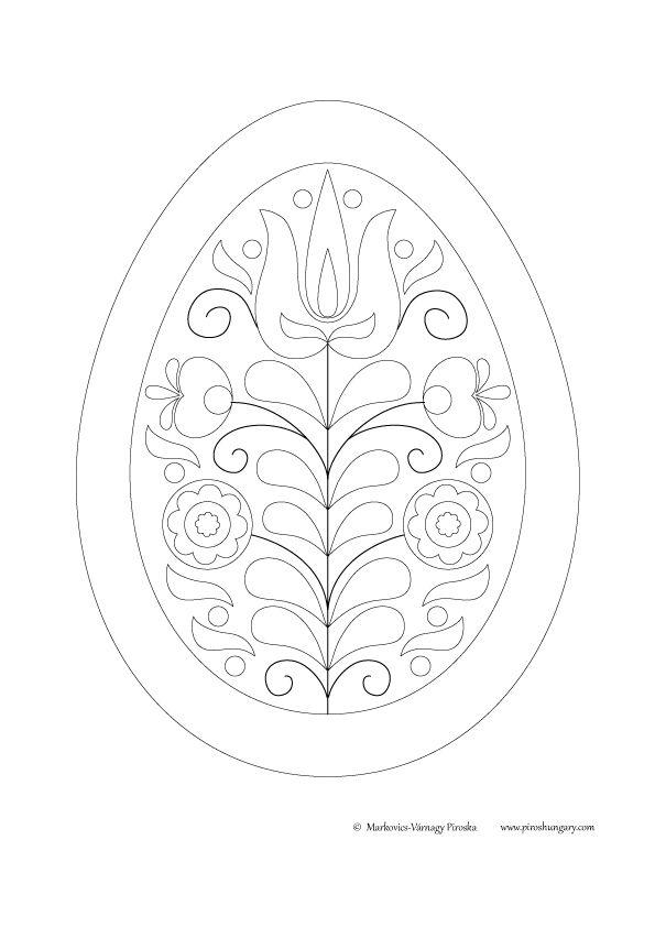husveti-ajtodisz1.jpg (595×842)
