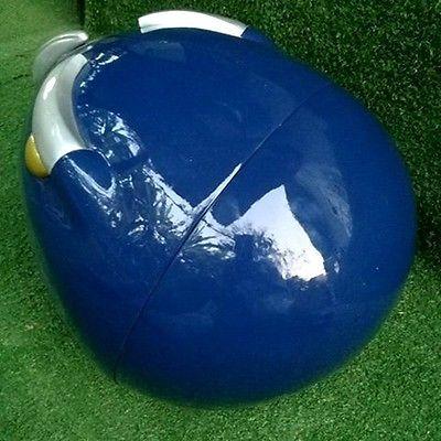 Blue Power Ranger Costume