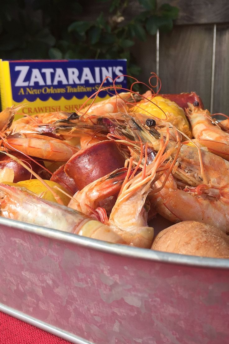 103 best New Orleans Classics images on Pinterest | Louisiana ...