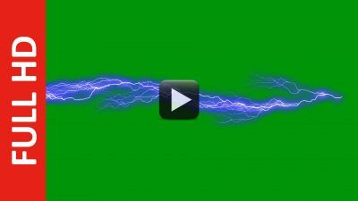 Download ultra lightning effect green screen free footage in full HD 1920x1080p. This lightning effect green screen free footage can use for your personal and for commercial.