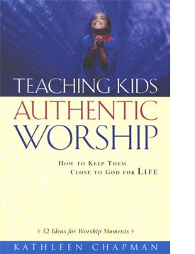DiscipleBlog.com » Children's Ministry Resources