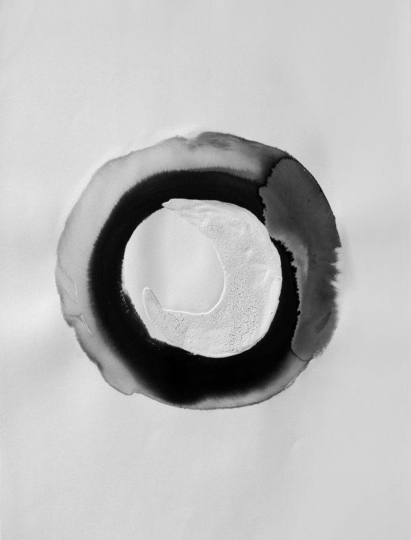 Embrayage Déclaration - Embrayage Abstractacles Dark Par Vida Vida APFu3yF