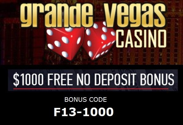 new no deposit mobile casino uk