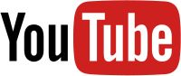 YouTube is an American video-sharing website headquartered in San Bruno, California. The service was created by three former PayPal employees—Chad Hurley, Steve Chen, and Jawed Karim—in February 2005. Google bought the site in November 2006 for US$1.65 billion; YouTube now operates as one of Google's subsidiaries. The site allows users to upload, view, rate, share, add to favorites, report and comment on videos, subscribe to other users, and it makes use of WebM, H.264/MPEG-4 AVC, and Adobe…