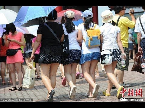 The most wonderfull chines people funny videos,fail compilation this wee...