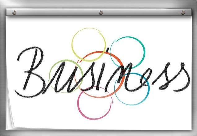 How Social Media Marketing Helps Businesses