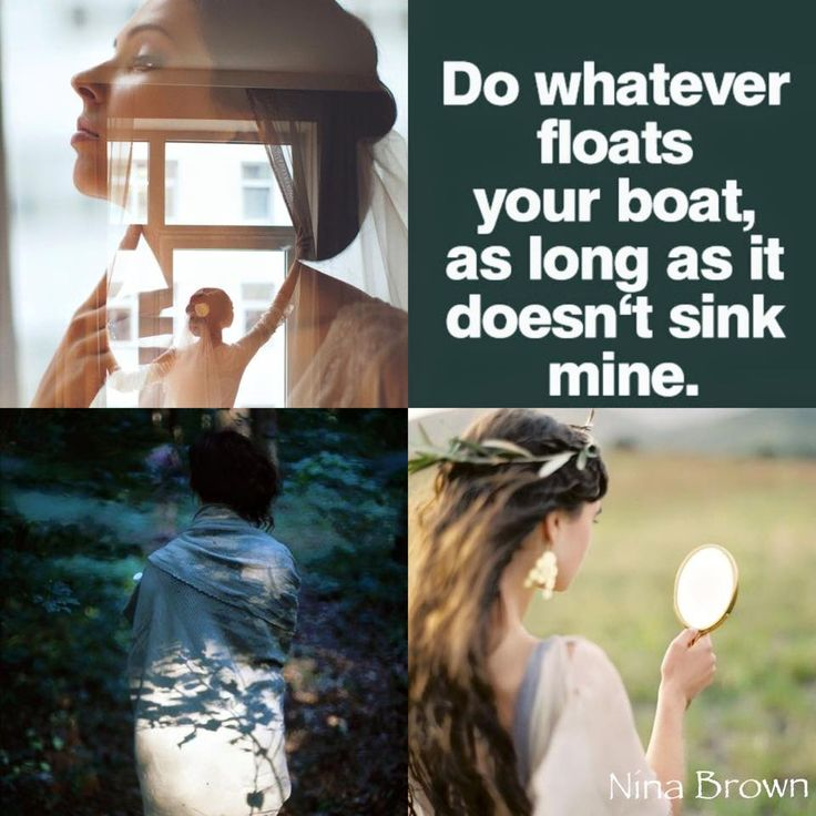 Don't let your actions sink someone else's boat! #actions  https://www.facebook.com/www.ninabrownstylecoach/photos/pb.494961253931382.-2207520000.1458636225./886161368144700/?type=3&theater www.ninabrown.co.za
