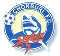 Chonburi FC - Thailand - สโมสรฟุตบอลชลบุรี - Club Profile, Club History, Club Badge, Results, Fixtures, Historical Logos, Statistics