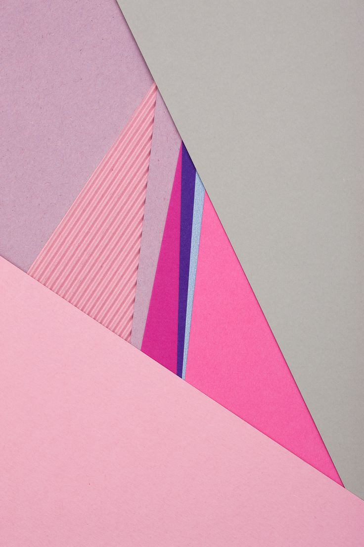 Geometric #art. #design