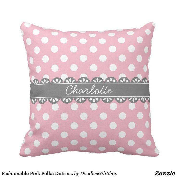 pink pillows hot coral target etsy throw pillow accent