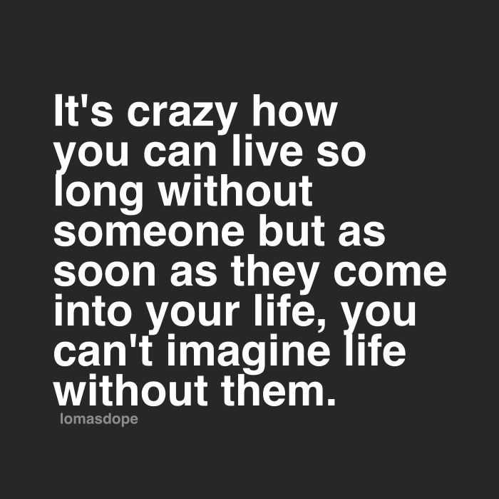 Engagement Quotes 8 Best Engagement Quotes Images On Pinterest  My Love Dating And