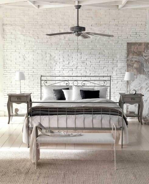 70 besten die schönsten schlafzimmer bilder auf pinterest   wohnen