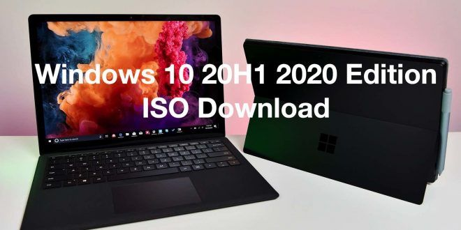 windows 10 free download full version for laptop