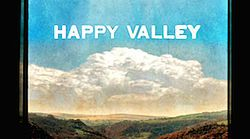 Happy Valley // Another hit for Sally Wainwright (Scott and Bailey, Last Tango in Halifax) with a middle-aged woman as the protagonist. Now on Netflix in the US and Canada // A BBC production