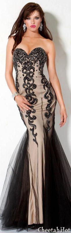 Dresses Page 105