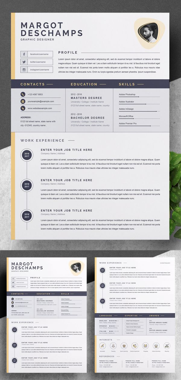 professional resume template resume design template resume templates professional resume resume maker professional