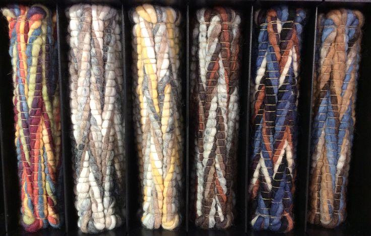 Inca #wol #rug #vloerkleden #colours