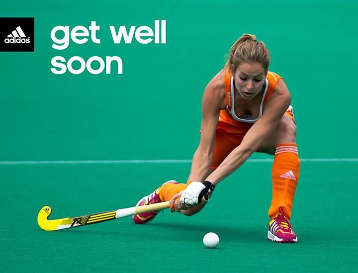 11 Best Images About Field Hockey Sweep Hit On Pinterest