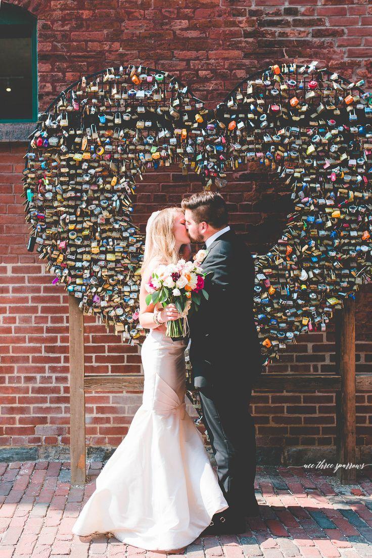 07.23 Luke and Mandy Married Toronto Wedding Distillery District Toronto Wedding Photographer 2nd Floor Events_08