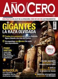 Hemeroteca | Año cero :: Akasico