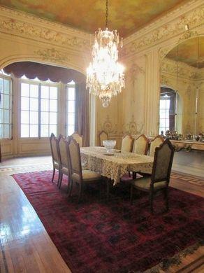 casa de luxo - venda - Buenos Aires, Ciudad Autónoma de Buenos Aires