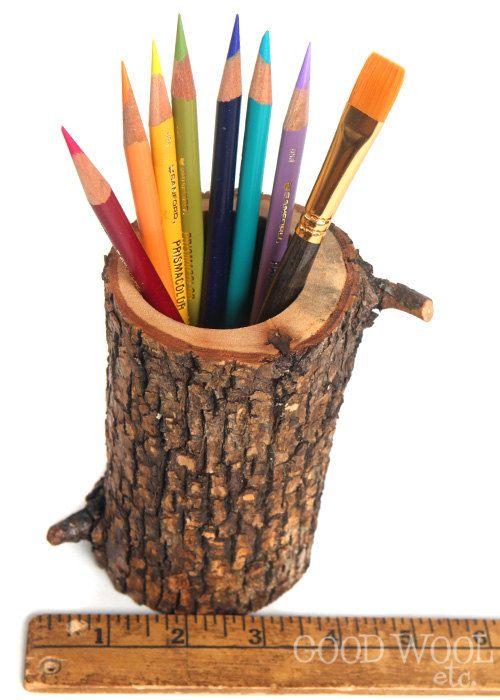 7 Best Ideas About Cedar Log Ideas On Pinterest Raised