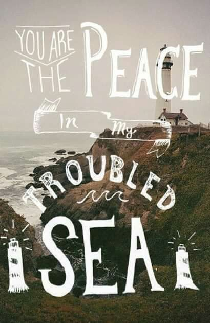 My Lighthouse - Rend Collective  love this song!!! everyone needs to listen to this song!