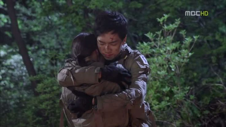 The King 2 Hearts: Episode 15