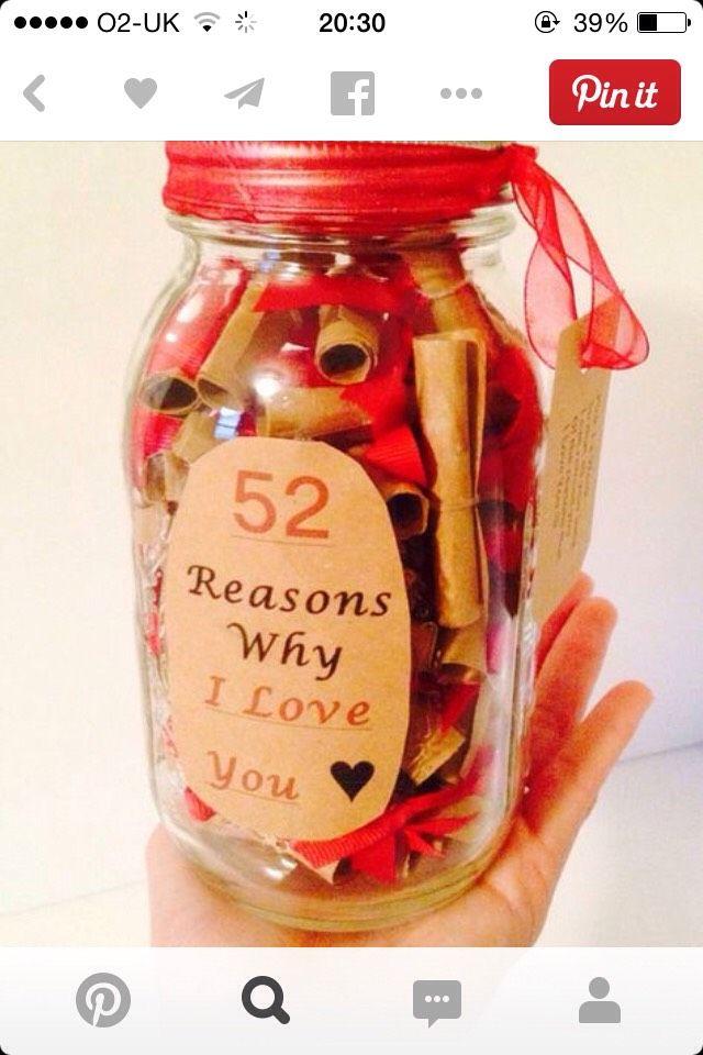 math worksheet : 1000 ideas about teenage boyfriend gifts on pinterest  boyfriend  : Cute Valentines Gifts For High School Boyfriend
