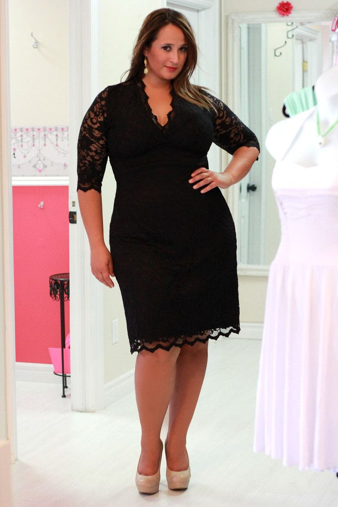 Expect to turn heads in this simply exquisite lace plus size frock.Plus size cocktail dresses, plus size dresses, plus size clothing Canada, plus size store Toronto, plus dresses