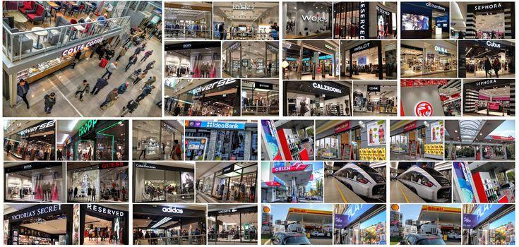 Zdjęcie: JDS STREAM GOOGLE MAPS BUSINESS VIEW DLA FIRM tel.:+ 48 570752464, e-mail: jdsstream@gmail.com