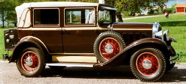 170 best images about classic cars of the 1920 39 s on pinterest for General motors vehicle purchase program