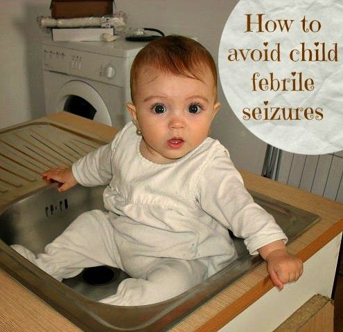 25+ best ideas about Febrile Seizure on Pinterest | Baby ...