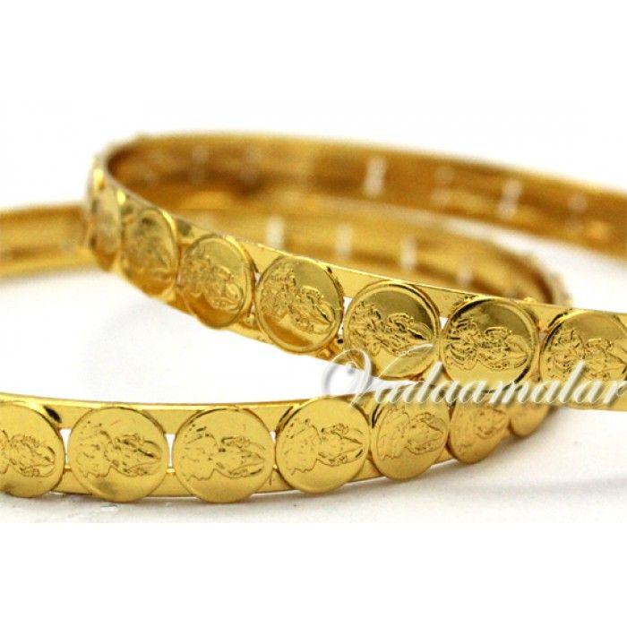 kerala traditional bangles - Google Search | kerala ...